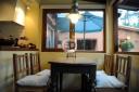 Casa en Punta Del Este Cantegril. Punta For Sale 1284956