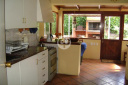 Casa en Punta Del Este Cantegril. Punta For Sale 1284957