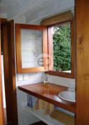 Casa en Punta Del Este Cantegril. Punta For Sale 1284958