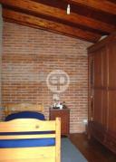 Casa en Punta Del Este Cantegril. Punta For Sale 1284959