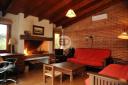 Casa en Punta Del Este Cantegril. Punta For Sale 1284960