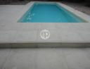 Casa en Punta Del Este Cantegril. Punta For Sale 1284962
