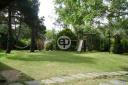 Casa en Punta Del Este Cantegril. Punta For Sale 1284963