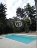 Casa en Punta Del Este Cantegril. Punta For Sale 1284964