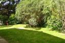 Casa en Punta Del Este Cantegril. Punta For Sale 1284967