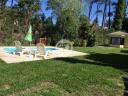 Casa en Punta Del Este Cantegril. Punta For Sale 1279698