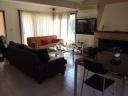 Casa en Punta Del Este Cantegril. Punta For Sale 1279699