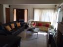 Casa en Punta Del Este Cantegril. Punta For Sale 1279701