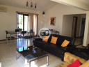 Casa en Punta Del Este Cantegril. Punta For Sale 1279702