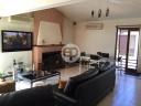 Casa en Punta Del Este Cantegril. Punta For Sale 1279703