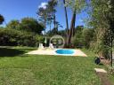 Casa en Punta Del Este Cantegril. Punta For Sale 1279704