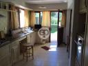 Casa en Punta Del Este Cantegril. Punta For Sale 1279705