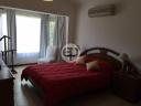 Casa en Punta Del Este Cantegril. Punta For Sale 1279706