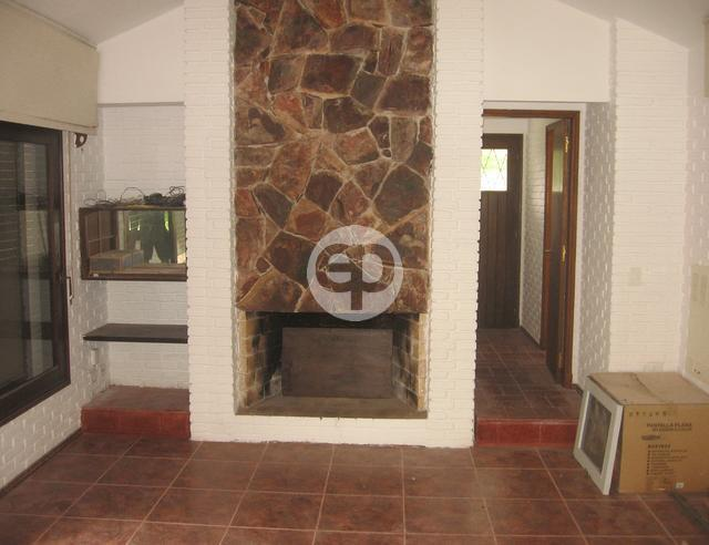 Casa en Punta Del Este Cantegril. Punta For Sale 1284635