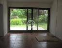 Casa en Punta Del Este Cantegril. Punta For Sale 1284636