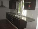 Casa en Punta Del Este Cantegril. Punta For Sale 1284637