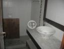 Casa en Punta Del Este Cantegril. Punta For Sale 1284640