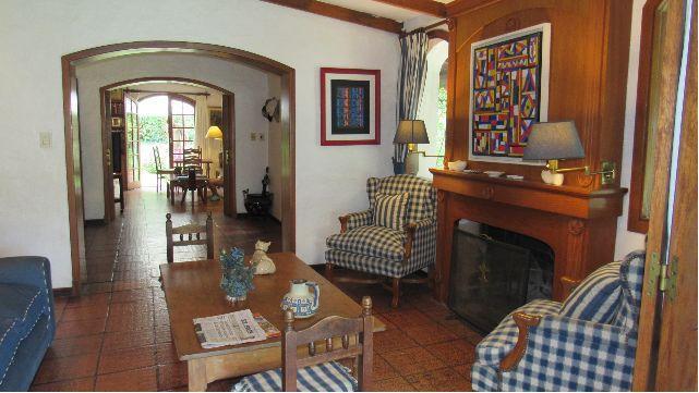 Casa en Punta Del Este El Golf. Punta For Sale 1505270