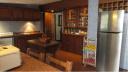 Casa en Punta Del Este El Golf. Punta For Sale 1505271