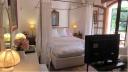 Casa en Punta Del Este El Golf. Punta For Sale 1505272