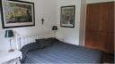 Casa en Punta Del Este El Golf. Punta For Sale 1505273