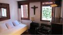 Casa en Punta Del Este El Golf. Punta For Sale 1505274