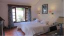 Casa en Punta Del Este El Golf. Punta For Sale 1505275