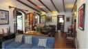 Casa en Punta Del Este El Golf. Punta For Sale 1505276
