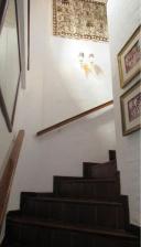 Casa en Punta Del Este El Golf. Punta For Sale 1505280