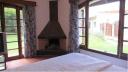 Casa en Punta Del Este El Golf. Punta For Sale 1505281