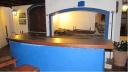 Casa en Punta Del Este El Golf. Punta For Sale 1505282