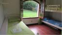 Casa en Punta Del Este El Golf. Punta For Sale 1505283
