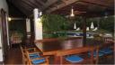 Casa en Punta Del Este El Golf. Punta For Sale 1505284
