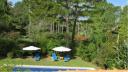 Casa en Punta Del Este El Golf. Punta For Sale 1505285
