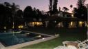 Casa en Punta Del Este El Golf. Punta For Sale 1505287