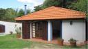 Casa en Punta Del Este El Golf. Punta For Sale 1505288