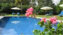 Casa en Punta Del Este El Golf. Punta For Sale 1505289