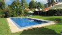 Casa en Punta Del Este El Golf. Punta For Sale 1505290