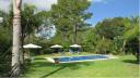 Casa en Punta Del Este El Golf. Punta For Sale 1505291