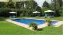 Casa en Punta Del Este El Golf. Punta For Sale 1505292