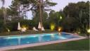 Casa en Punta Del Este El Golf. Punta For Sale 1505293