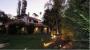 Casa en Punta Del Este El Golf. Punta For Sale 1505294