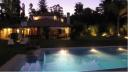 Casa en Punta Del Este El Golf. Punta For Sale 1505295