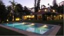 Casa en Punta Del Este El Golf. Punta For Sale 1505296