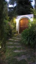 Casa en Punta Del Este El Golf. Punta For Sale 1505297