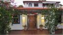 Casa en Punta Del Este El Golf. Punta For Sale 1505298