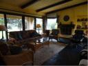 Casa en Punta Del Este El Golf. Punta For Sale 1504941