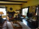 Casa en Punta Del Este El Golf. Punta For Sale 1504942