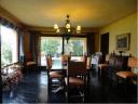 Casa en Punta Del Este El Golf. Punta For Sale 1504943