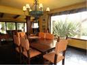 Casa en Punta Del Este El Golf. Punta For Sale 1504944